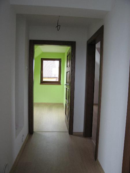 chodba-poschodie