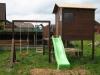 zahradny-domcek-a-detske-ihrisko-1