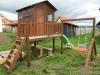 zahradny-domcek-a-detske-ihrisko-3